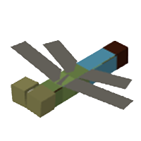 File:Dragonfly1.png