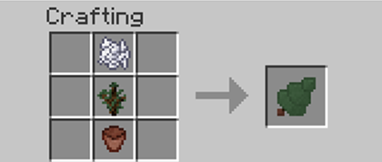 File:Craft Tree.png