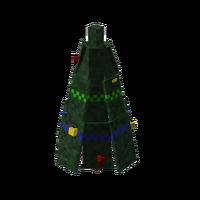 TreeDeco