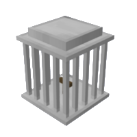 File:Cage.png