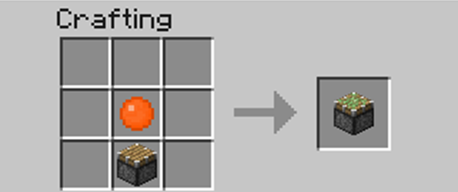 File:Craft Piston.png