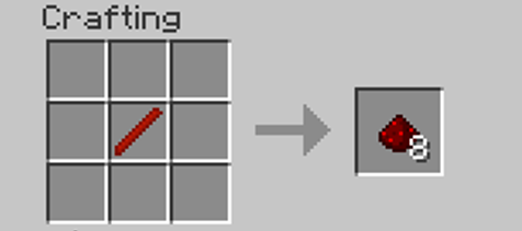 File:Craft Rod.png