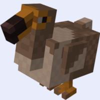 File:Dodo.png