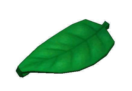 File:Jumping leaf.png