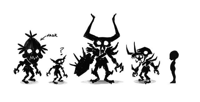 File:Muka Tribe concept.jpg