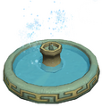 Fountain.png
