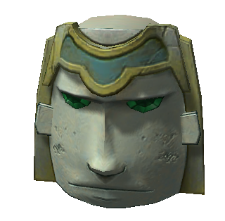 File:Stonehead.png