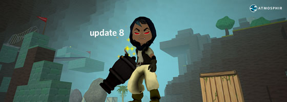 File:Update8.jpg