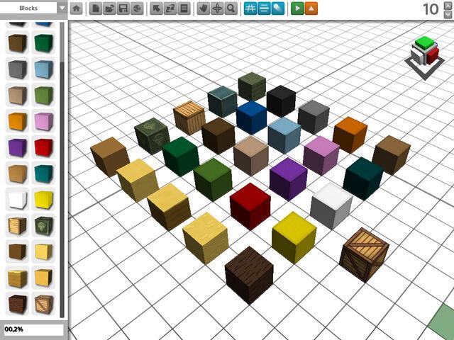 File:All blocks.jpg