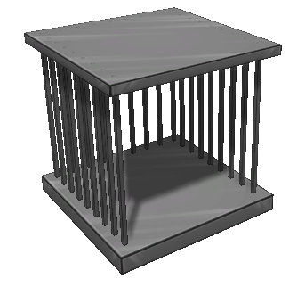 File:Opencage.png