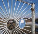 Uranabbau in Deutschland