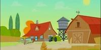 Beatrixo's farm
