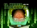 Thumbnail for version as of 04:40, January 2, 2011