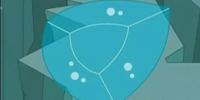 Zirwinian Opal