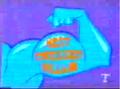 Thumbnail for version as of 03:41, November 24, 2010