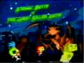 Screen shot 2011-01-14 at 7.05.46 PM.png