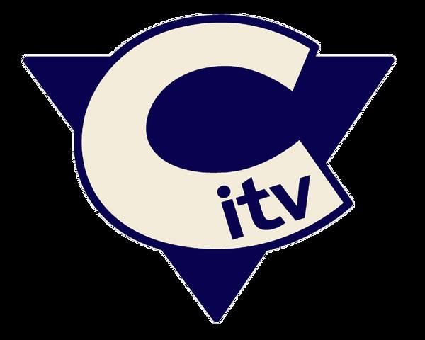 File:CITV Logo.png