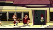 Screenshot (2213)