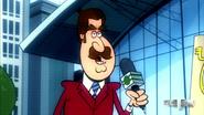 Rex Reporting