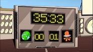 Screenshot (5701)