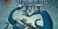 Atomic Robo Vol 3 2