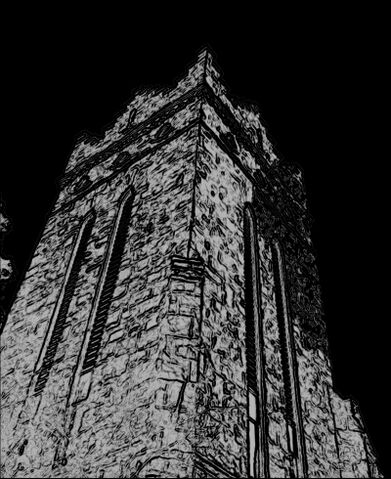 File:Tower of Rosegarde.jpg