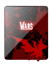 File:War1.png