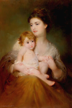 Motherandchild-(41858)