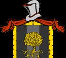 House of Garibald