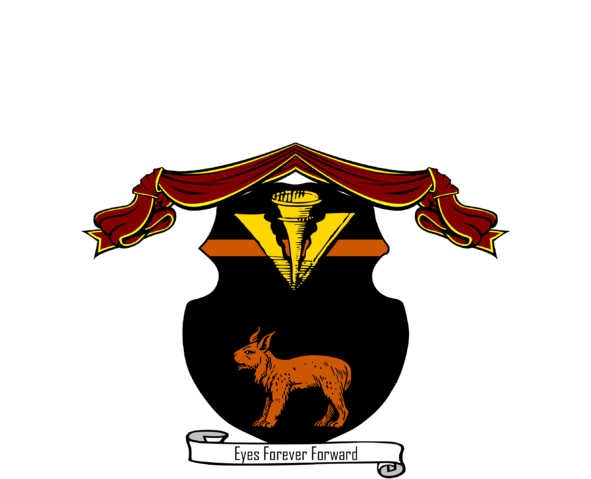 File:House of vibben.png