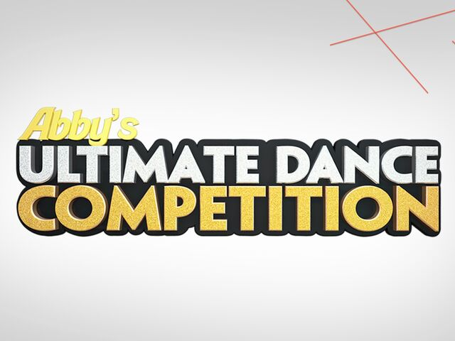 File:Abbys-ultimate-dance-competition.jpg