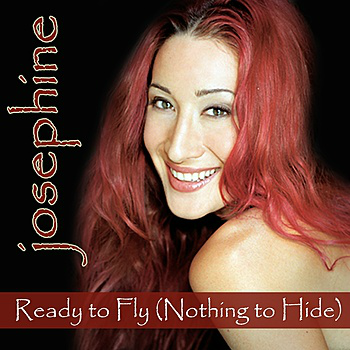File:Ready to Fly.png