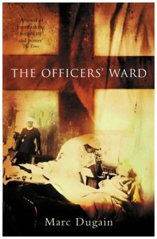 File:Officers ward.jpg