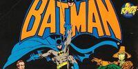 Batman (Power Records)