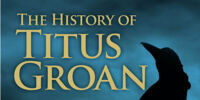The History of Titus Groan