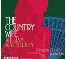 The Country Wife (BBC 1985)