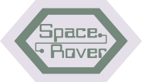 File:Space-Rover-Logo.png