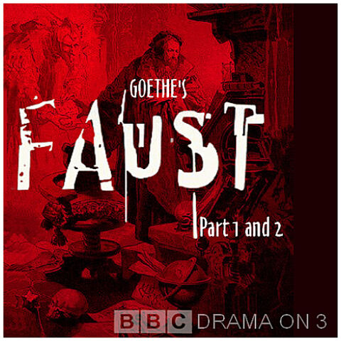 File:Faust.jpg