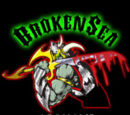 Brokensea Audio Productions
