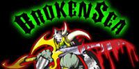 Brokensea Audio Productions