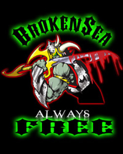 File:Brokensea.jpg