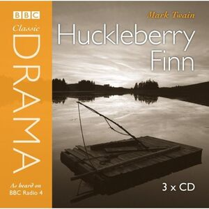 Mark-twain-huckleberry-finn-bbc-radio-4-drama-cd-audio-book-2944-p