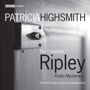 The-complete-ripley-radio-mysteries-bbc-audio-13448810