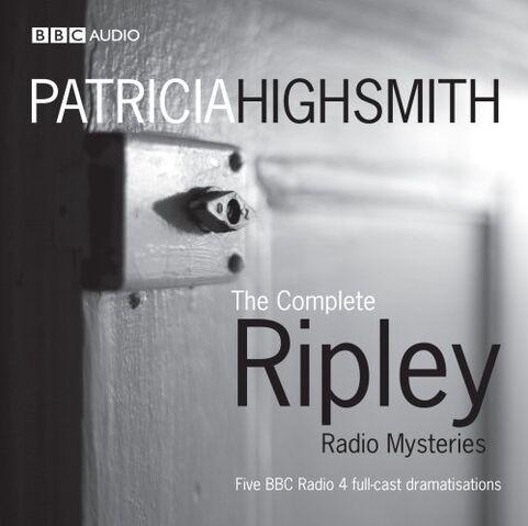 File:The-complete-ripley-radio-mysteries-bbc-audio-13448810.jpeg