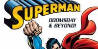 Superman: Doomsday and Beyond