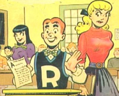 File:Archie.jpg