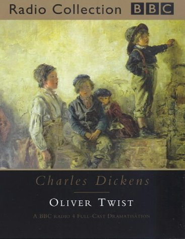 betrayal in oliver twist Start studying oliver twist vocabulary- chapter 2 learn vocabulary, terms, and more with flashcards, games, and other study tools  betrayal of trust deceptive .