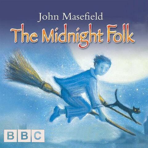 File:The Midnight Folk.jpg