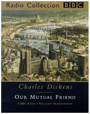 Our mutual friend 1984