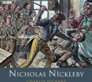 Nicholas Nickleby (1999)
